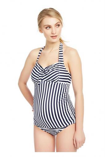https://cf.ltkcdn.net/pregnancy/images/slide/233765-850x1273-motherhood-maternity-swimwear.jpg