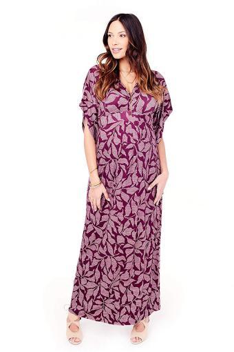 https://cf.ltkcdn.net/pregnancy/images/slide/233766-850x1275-maternity-dress-with-flowers.jpg