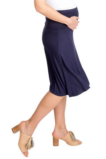 https://cf.ltkcdn.net/pregnancy/images/slide/233767-850x1275-nola_maternity_skirt.jpg