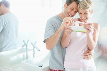 Which Home Pregnancy Tests Are Best?