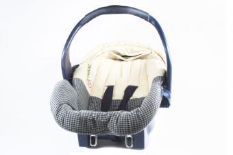 https://cf.ltkcdn.net/pregnancy/images/slide/235574-847x564-baby-car-seat.jpg