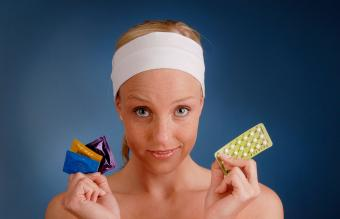 How to Choose the Best Birth Control Method for You