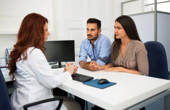What to Expect From Fertility Clinics