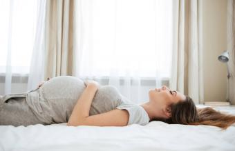 Important Facts About Asking the Doctor for Bed Rest