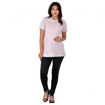 https://cf.ltkcdn.net/pregnancy/images/slide/246976-850x850-Mummia-Maternity-Short-Sleeve-Polo.jpg