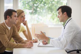 Women's Fertility Enhancers and Medications