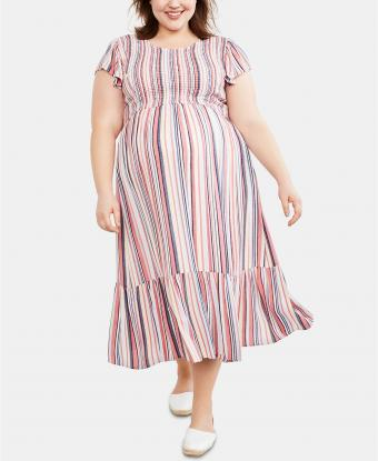 https://cf.ltkcdn.net/pregnancy/images/slide/247826-850x1037-motherhood-maternity-dress.jpeg
