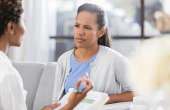 Can You Have Pregnancy Symptoms and Your Period at the Same Time?