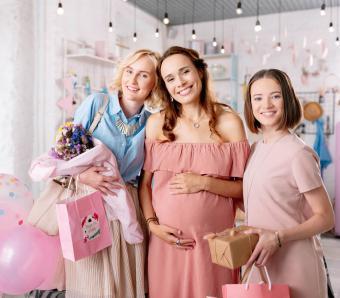 https://cf.ltkcdn.net/pregnancy/images/slide/253939-850x744-1-gift-ideas-pregnancy.jpg
