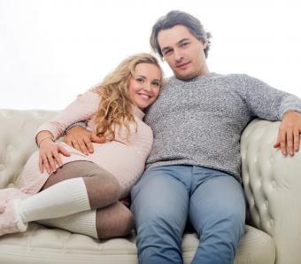 https://cf.ltkcdn.net/pregnancy/images/slide/253948-850x744-11-gift-ideas-pregnancy.jpg