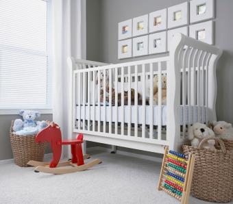 https://cf.ltkcdn.net/pregnancy/images/slide/253949-850x744-12-gift-ideas-pregnancy.jpg