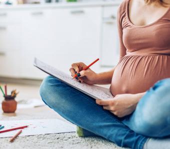 https://cf.ltkcdn.net/pregnancy/images/slide/253966-850x744-19-gift-ideas-pregnancy.jpg