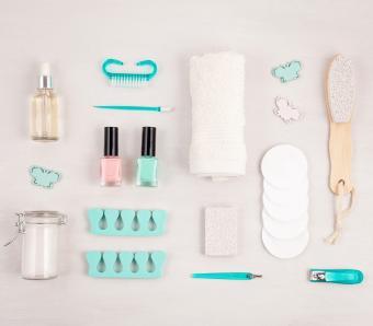 https://cf.ltkcdn.net/pregnancy/images/slide/253967-850x744-20-gift-ideas-pregnancy.jpg