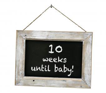 https://cf.ltkcdn.net/pregnancy/images/slide/253971-850x744-23-gift-ideas-pregnancy.jpg