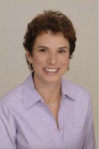 Jackie Keller, founder of NutriFit™