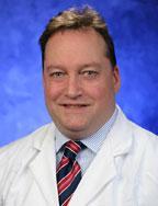 Photo of Dr. Serdar H. Ural, M.D