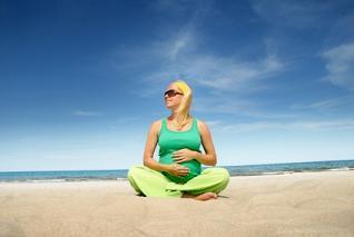 Maternity Clothing Magazines