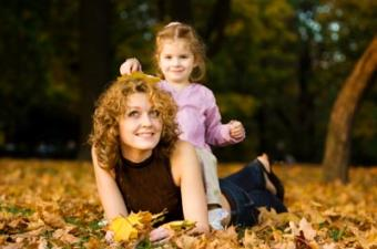 Surrogacy and Custody Litigation