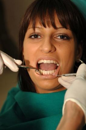 Importance of Dental Care During Pregnancy