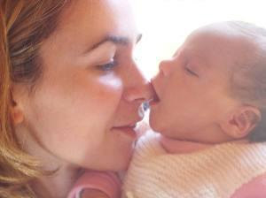 Recommended Maternity Leave