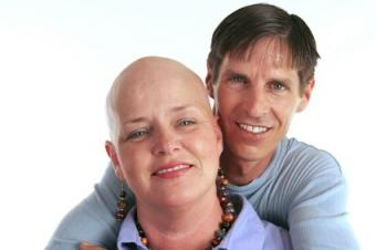 Cancer treatment and fertility