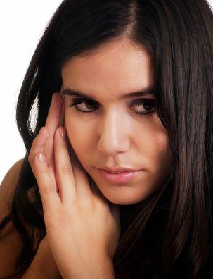 Answers to Questions About Heavy Menstrual Clotting