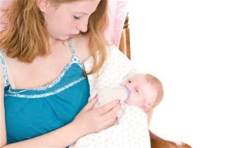 Why Are Teenagers Becoming Pregnant?