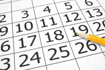 Figuring Out Your Best Days to Conceive