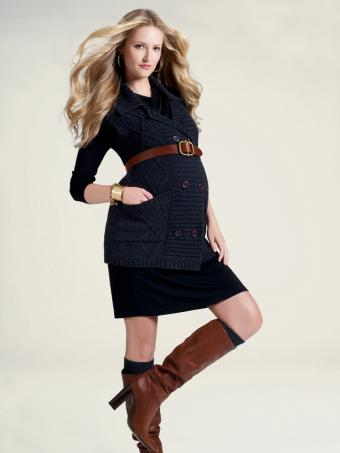 https://cf.ltkcdn.net/pregnancy/images/slide/88193-601x800-PeaCabledVest.jpg