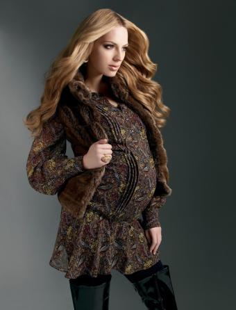https://cf.ltkcdn.net/pregnancy/images/slide/88194-610x800-CollectionFauxFur.jpg