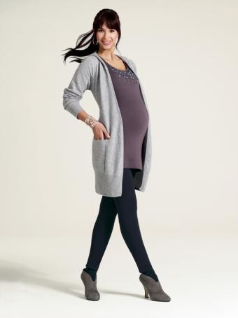 https://cf.ltkcdn.net/pregnancy/images/slide/88195-601x800-PeaGreyCardigan.jpg