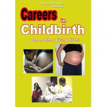 https://cf.ltkcdn.net/pregnancy/images/slide/88217-500x500-careers.jpg