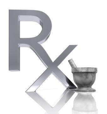 https://cf.ltkcdn.net/pregnancy/images/slide/88276-669x717-Prescription.jpg