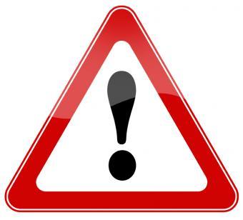 https://cf.ltkcdn.net/pregnancy/images/slide/88281-728x659-Precautions.jpg