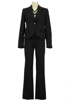 Kimberly Classic 2-pc. Maternity Pant Suit
