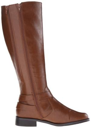 Aerosoles With Pride Riding Boot