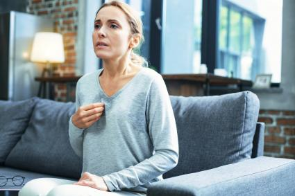 Concerning Side Effects of Getting Your Tubes Tied | LoveToKnow