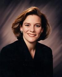Women's health advocate Donnica Moore, M.D.