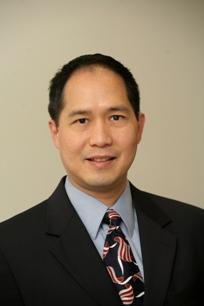 Dr._Pang.JPG