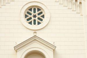 churches and birth control