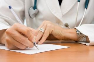 NuvaRing prescriptions have pros and cons
