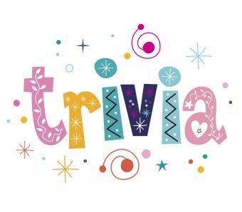 Quizzes & Trivia