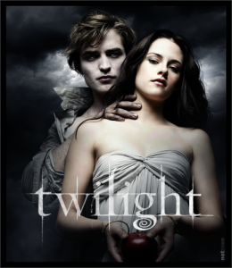 twilight5.png
