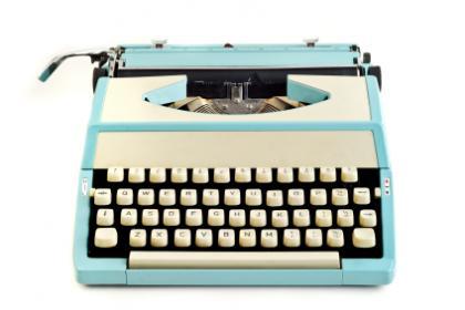 Magi_Typewriter.jpg