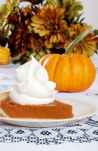 Thanksgiving_Dinner_01.jpg
