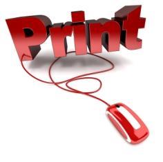 Printable Quizzes