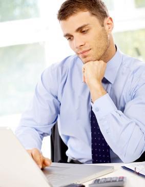 Employee Employer Relationship Quiz