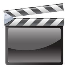 Take movie quizzes!