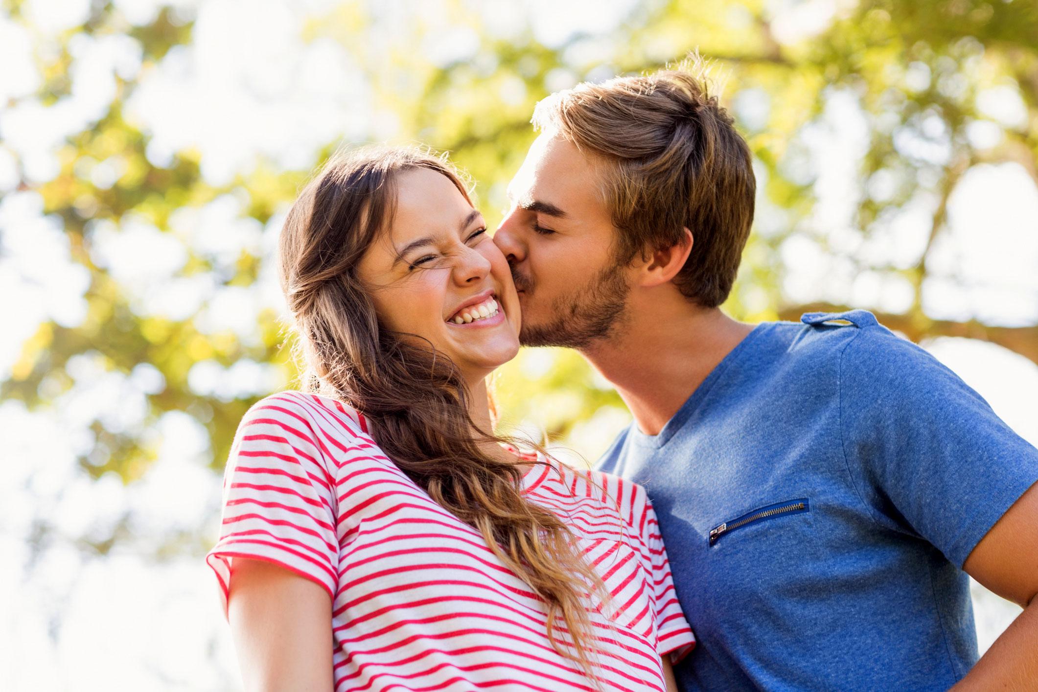 75 Apodos Románticos Y Cariñosos Para Parejas Lovetoknow