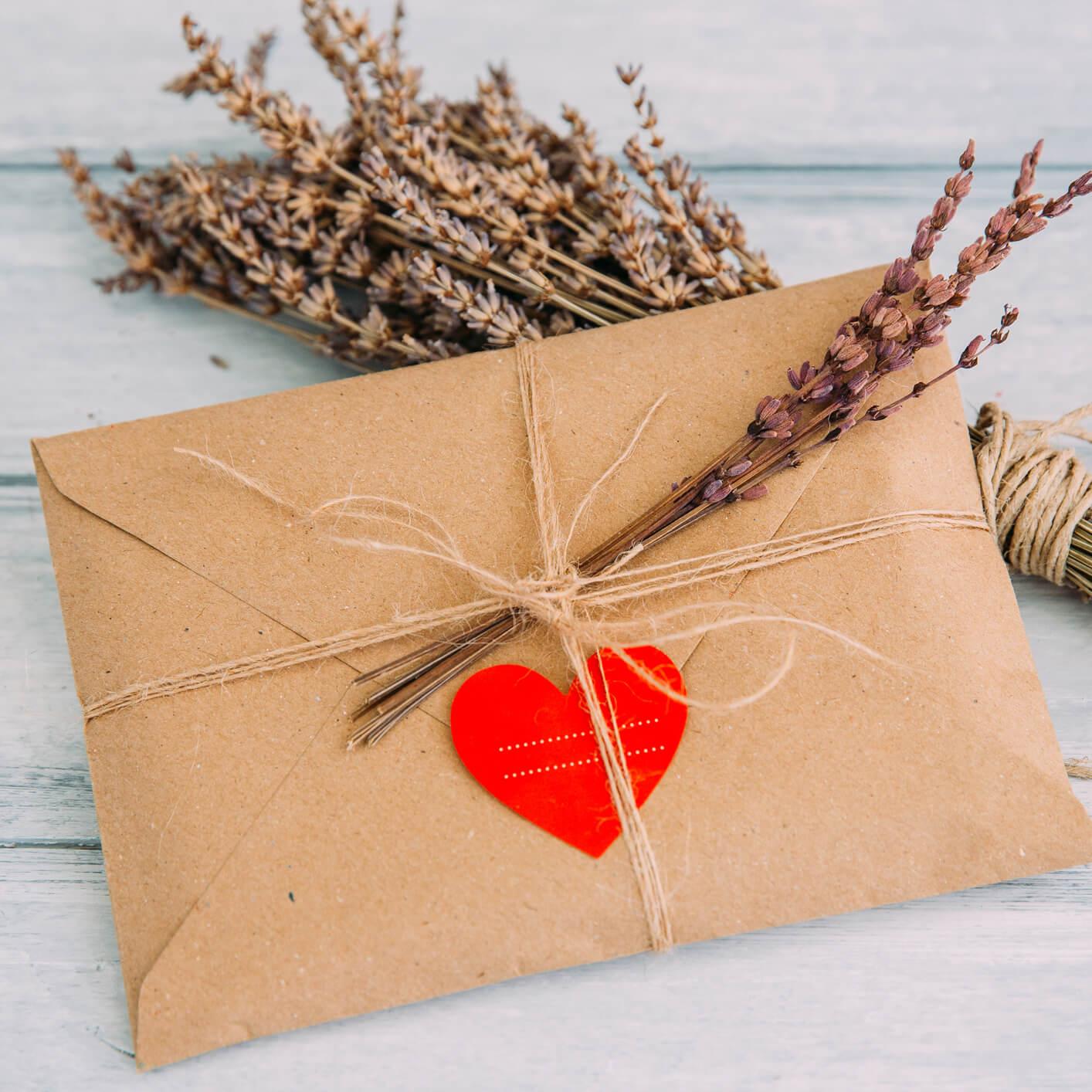 8-carta-amor.jpg
